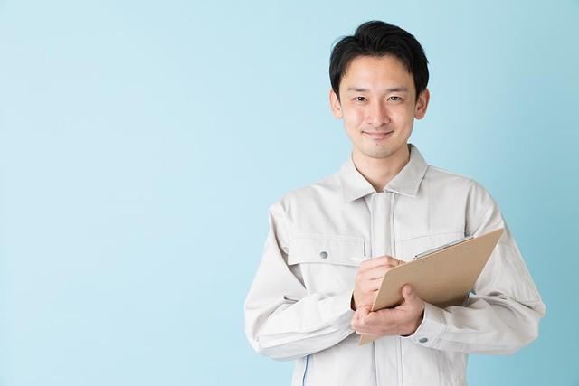 Căn hộ hạng A hút khách nhờ dịch vụ quản lý vận hành cao cấp - Ảnh 1.