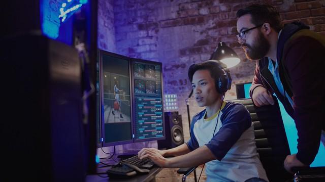 """""""Kẻ hủy diệt"""" Optane Memory của Intel dự kiến đổ bộ Việt Nam từ quý 2/2018 - Ảnh 2."""
