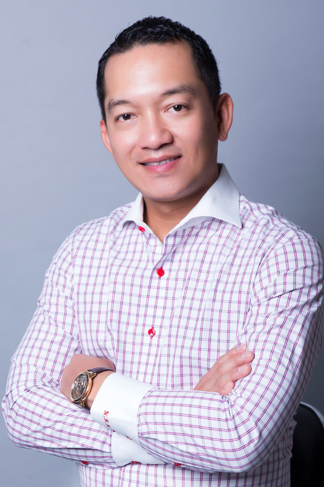 Jio Health - Hướng tới dịch vụ y tế hoàn hảo và chất lượng - Ảnh 1.