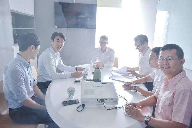 Niêm yết trên Nasdaq – phép thử thành công của một doanh nghiệp khởi nghiệp - Ảnh 2.