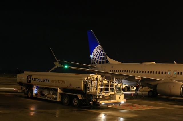 Petrolimex Aviation: 10 năm một hành trình, tự khẳng định và vươn tầm thế giới - Ảnh 2.