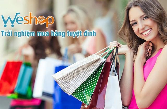 Ngân hàng liên kết với doanh nghiệp kích cầu tiêu dùng qua thẻ - Ảnh 1.