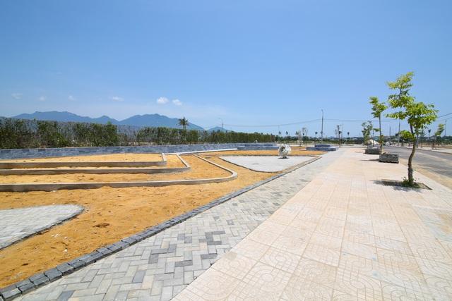 Nhìn lại 1 năm khu đô thị xanh – thông minh Lakeside Palace - Ảnh 3.