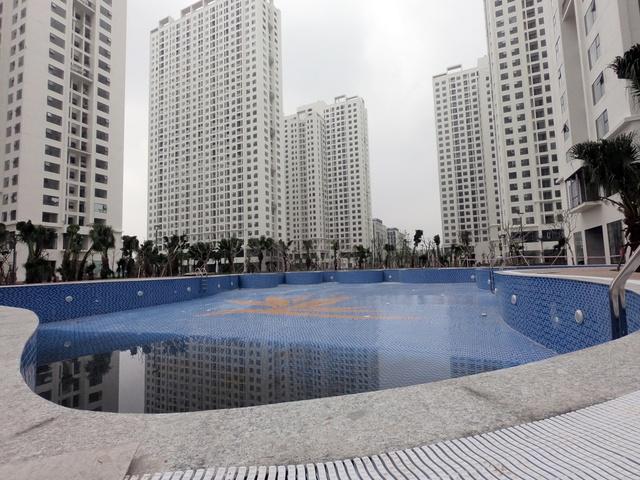 An Bình City đã sẵn sàng bàn giao căn hộ cho khách hàng - Ảnh 2.