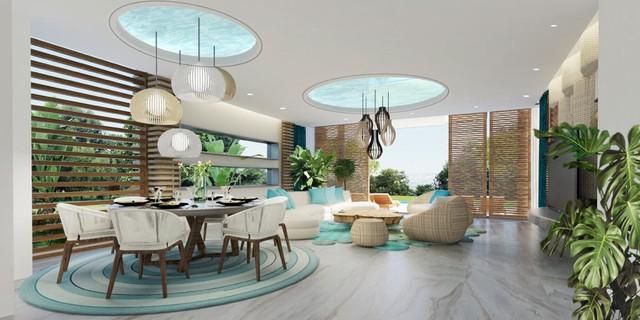 Đầu tư bất động sản nghỉ dưỡng: Tiềm năng lớn từ Đà Nẵng - Ảnh 2.