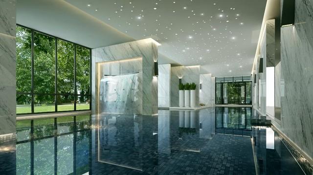 Seasons Avenue: Dự án quyến rũ ở quận Hà Đông tung khuyến mại lớn - Ảnh 2.