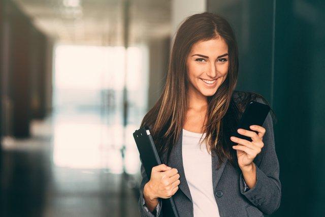 Nguy cơ bị trộm tiền từ thẻ tín dụng, chủ thẻ cần làm gì? - Ảnh 2.