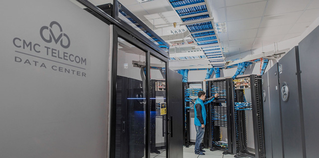 Vì sao CMC Telecom được bình chọn Top 25 nhà cung cấp dịch vụ quản trị châu Á-TBD - Ảnh 1.