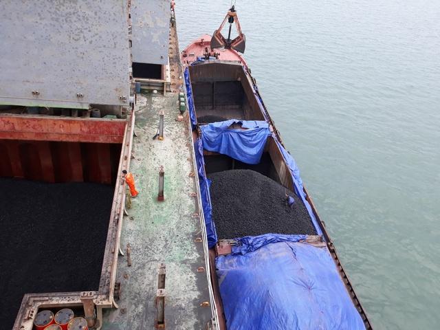 Việt Phát - tham vọng dẫn đầu về kinh doanh nguyên liệu khoáng sản tại Việt Nam - Ảnh 1.