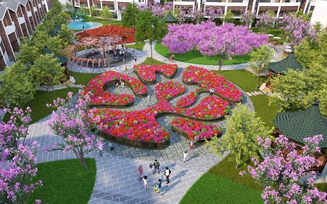 Dragon Smart City – Sự đột phá về đô thị thông minh - Ảnh 2.