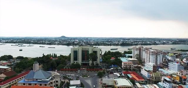 4 lý do giúp bất động sản Biên Hòa tăng tốc - Ảnh 2.