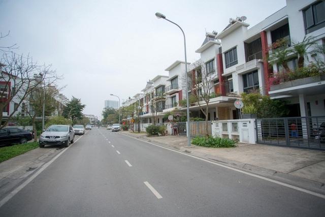 Gamuda Gardens: Mở bán những căn liền kề cuối cộng có nhiều ưu đãi đặc biệt - Ảnh 3.