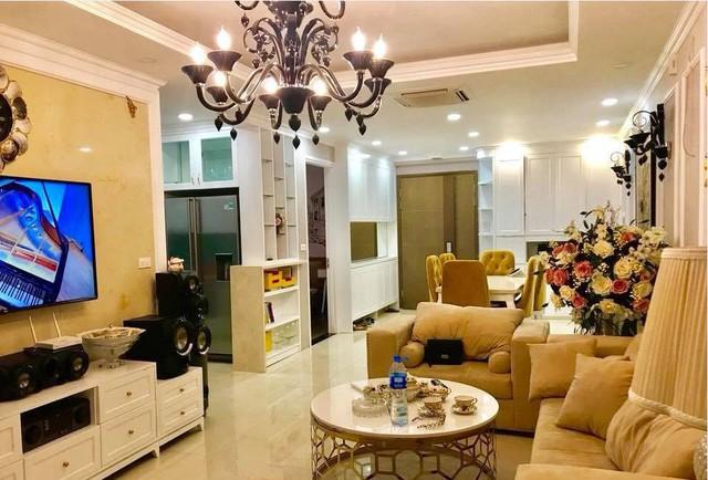 Dự án căn hộ chung cư đã bàn giao Sun Square mở phân phối đợt cuối - Ảnh 2.