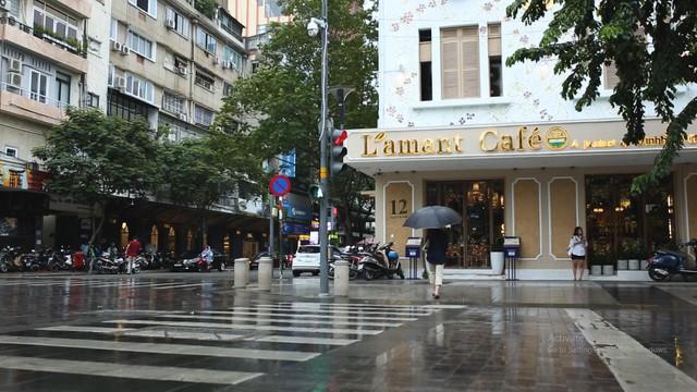 Khai trương Cửa hàng Cà phê Organic đầu tiên tại Việt Nam – L'amant Café - Ảnh 9.