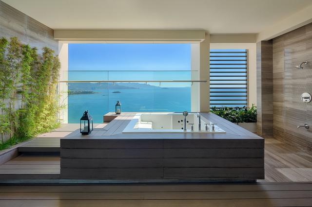 Loạt dự án lớn nhập cuộc, bất động sản nghỉ dưỡng Nha Trang thêm sức hút - Ảnh 2.