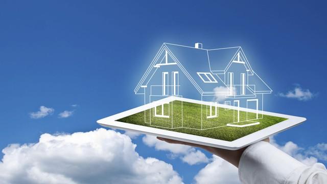 Khải Hoàn Land (KHL) và tầm nhìn chiến lược trong ứng dụng công nghệ vào bất động sản - Ảnh 2.