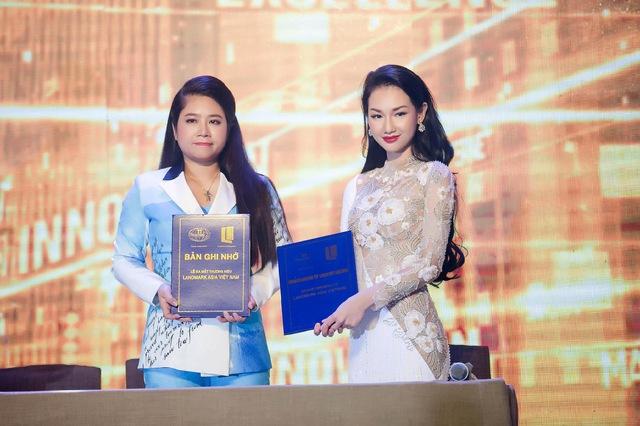 Thương hiệu Landmark Entertainment Asia ra mắt tại Việt Nam - Ảnh 1.