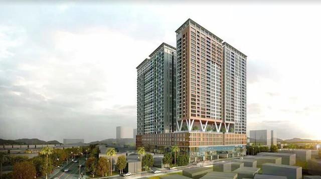 Tatiland bắt tay với Novaland phân phối sản phẩm căn hộ The Grand Manhattan tại miền Trung - Ảnh 2.