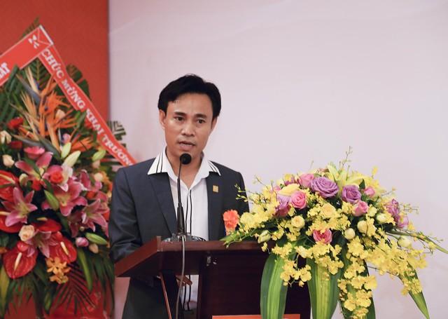 Hải Phát Land khai trương chi nhánh thứ 16 tại Nha Trang - Ảnh 1.