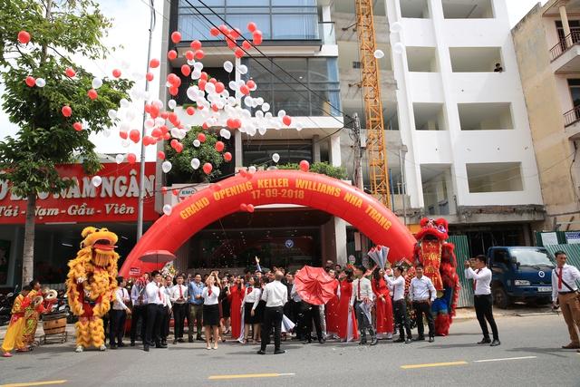 Doanh nghiệp bất động sản Mỹ chính thức mở rộng thị trường tại Nha Trang – Miền Trung Việt Nam - Ảnh 2.