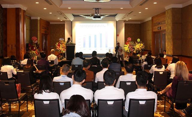 Quỹ đầu tư ASam (Hàn Quốc) rót 200 tỷ đồng vào TNG - Ảnh 1.