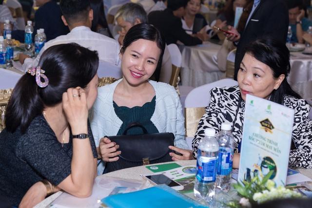 Cộng Hòa Garden – Sức hút mới của thị trường BĐS liền kề sân bay Tân Sơn Nhất - Ảnh 2.