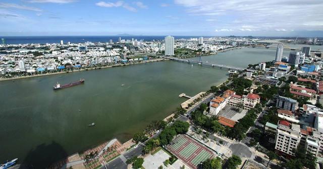 Nhà đầu tư Hàn Quốc ưa chuộng bất động sản căn hộ tại Đà Nẵng - Việt Nam - Ảnh 4.