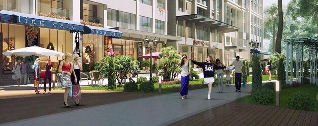 """Xu hướng đầu tư căn hộ nghỉ dưỡng """"3 trong 1"""" tại Đà Nẵng - Ảnh 3."""