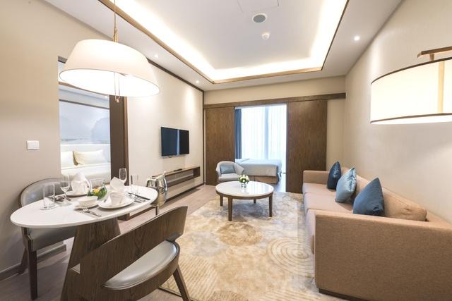 Kinh doanh mini hotel: Đừng bỏ qua những yếu tố nền tảng cốt lõi - Ảnh 1.