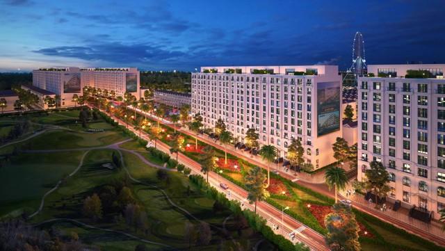 Kinh doanh mini hotel: Đừng bỏ qua những yếu tố nền tảng cốt lõi - Ảnh 2.