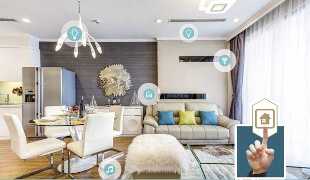 Monarchy - căn hộ nghỉ dưỡng ven sông Hàn sắp mở bán - Ảnh 1.
