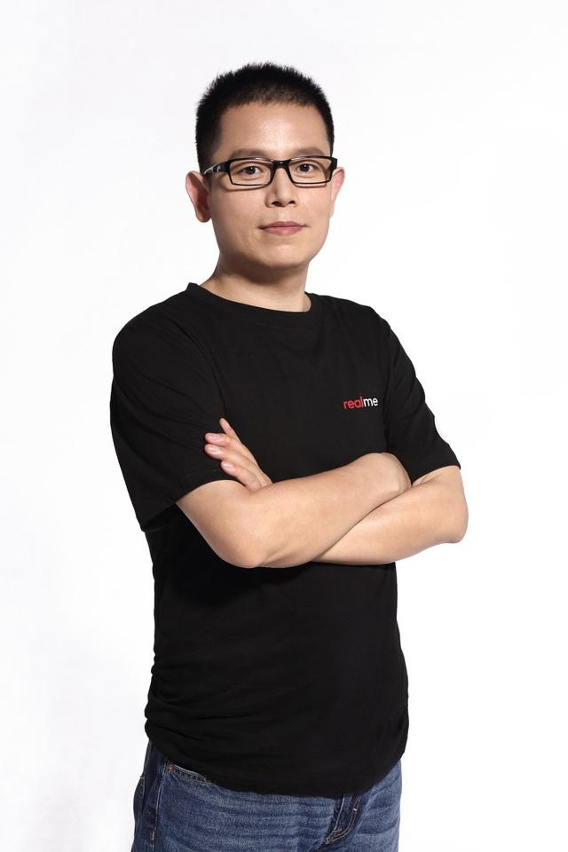 """FPT Shop """"gật đầu"""" với Realme, phân phối smartphone thương hiệu này tại thị trường Việt - Ảnh 2."""