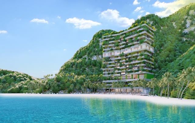 Đầu tư bất động sản nghỉ dưỡng gần Hà Nội – Trào lưu hay bài toán lâu dài? - Ảnh 2.