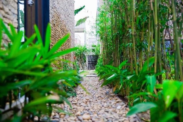 4 lợi thế của X2 Hội An Resort & Residence - Ảnh 1.