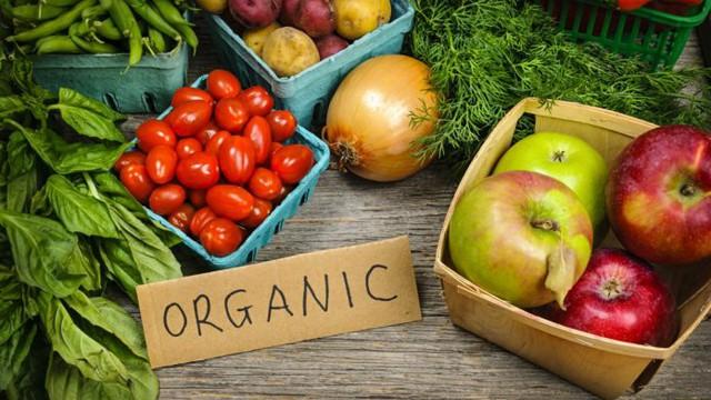 Sản phẩm Organic Việt Nam khẳng định chất lượng trên thị trường quốc tế - Ảnh 1.