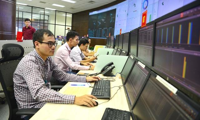 Mạng 3G Viettel tốt nhất Việt Nam theo kết quả đo kiểm của Cục Viễn thông - Ảnh 1.