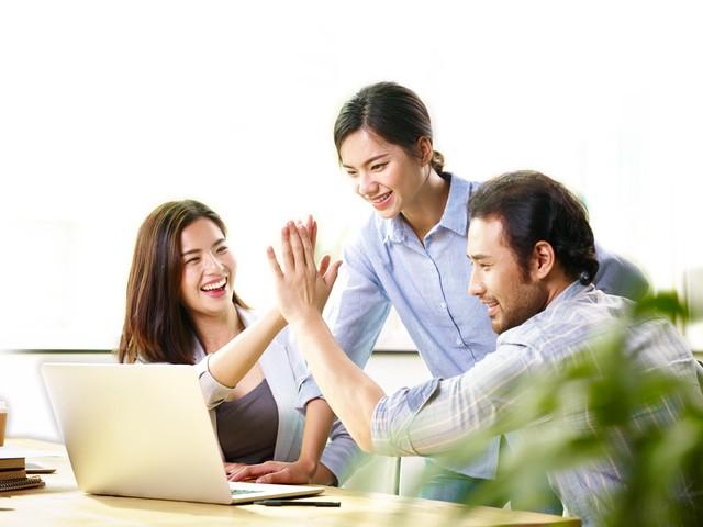 3 yếu tố cần cân nhắc khi lựa chọn khóa học MBA - Ảnh 2.