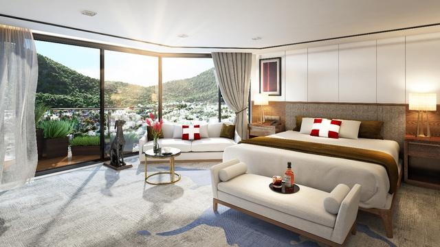 Nhà đầu tư bất động sản tìm kiếm cơ hội khu vực phía Bắc Nha Trang - Ảnh 2.