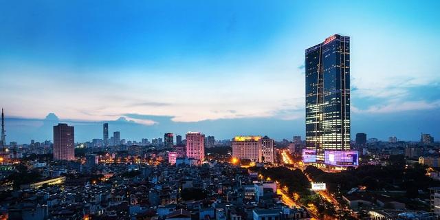 Gạch Khang Minh: Thành công khi dám khác biệt và không ngừng sáng tạo - Ảnh 2.