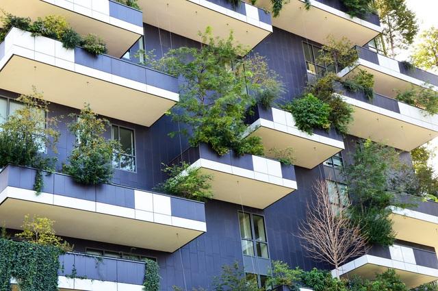 Kinh nghiệm đầu tư căn hộ cho thuê sinh lời cao - Ảnh 2.