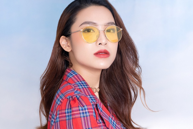 """""""Phù thủy makeup"""" Việt Nam và thương hiệu mỹ phẩm của riêng mình - Ảnh 1."""