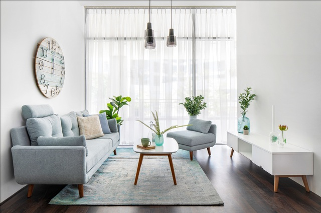 Nội thất Nhà Xinh ưu đãi 15% tất cả sản phẩm nội thất và trang trí - Ảnh 2.