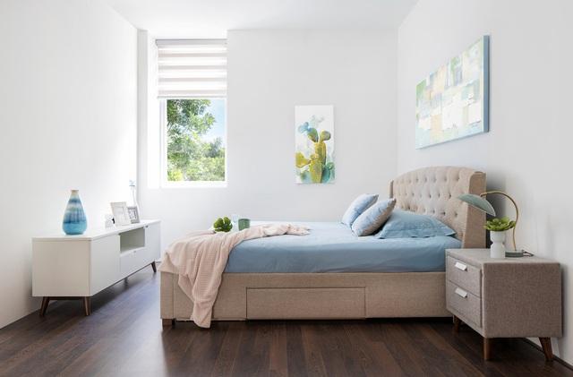 Nội thất Nhà Xinh ưu đãi 15% tất cả sản phẩm nội thất và trang trí - Ảnh 3.