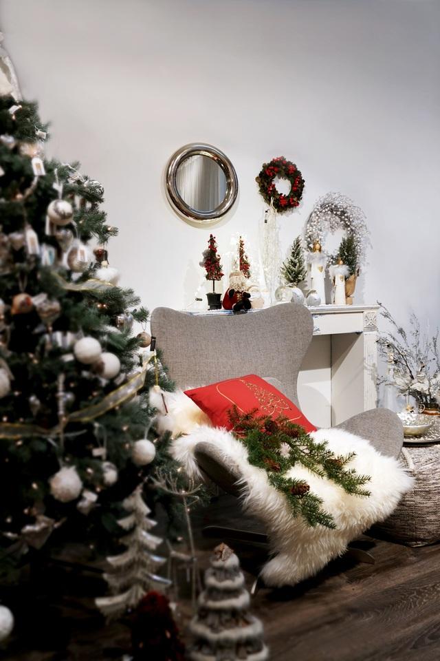 Nội thất Nhà Xinh ưu đãi 15% tất cả sản phẩm nội thất và trang trí - Ảnh 6.