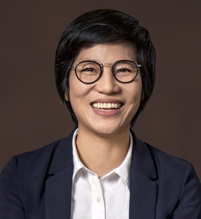 Clermont Group bổ nhiệm bà Vũ Thùy Anh vào cương vị Giám đốc Điều hành kiêm Trưởng văn phòng Đại diện tại Việt Nam - Ảnh 1.