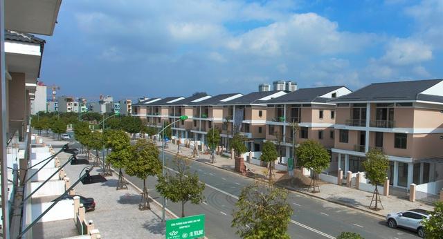 Nhiều phần quà giá trị được trao trong Lễ Tri ân khách hàng Dự án An Phú Shop-villa - Ảnh 1.