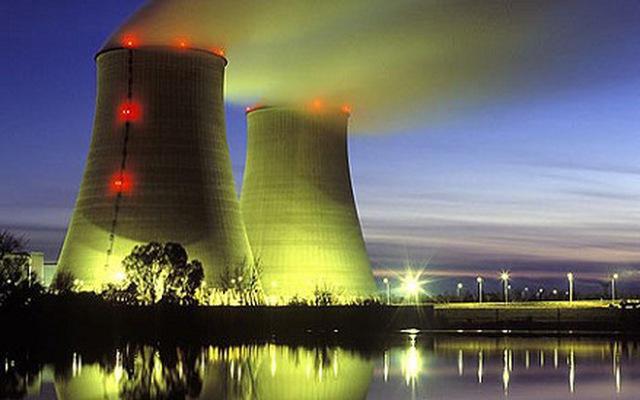 Cơ cấu nguồn điện nào phù hợp nhất với Việt Nam? - Ảnh 1.