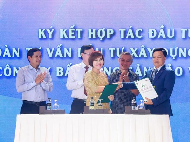 Bà Nguyễn Ngọc Tiền – nữ tướng trọng tín ở Phú Quốc - Ảnh 2.