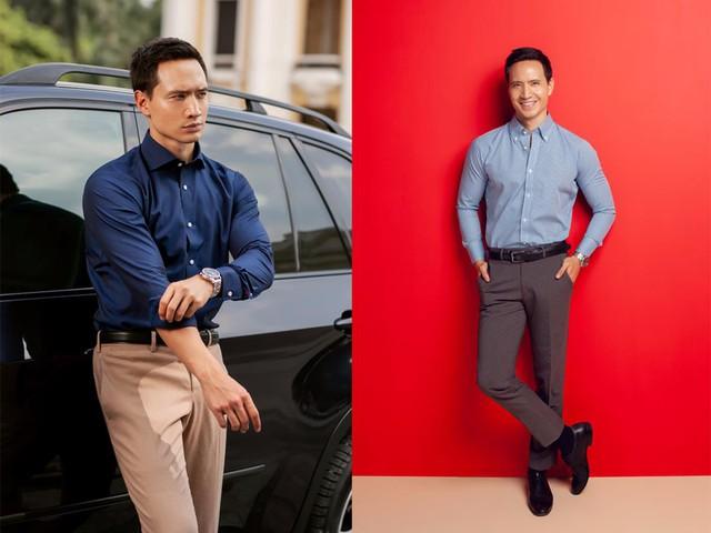 Cuộc đổ bộ thần tốc của thời trang Nhật Bản tại Việt Nam với thương hiệu đình đám - Ảnh 2.