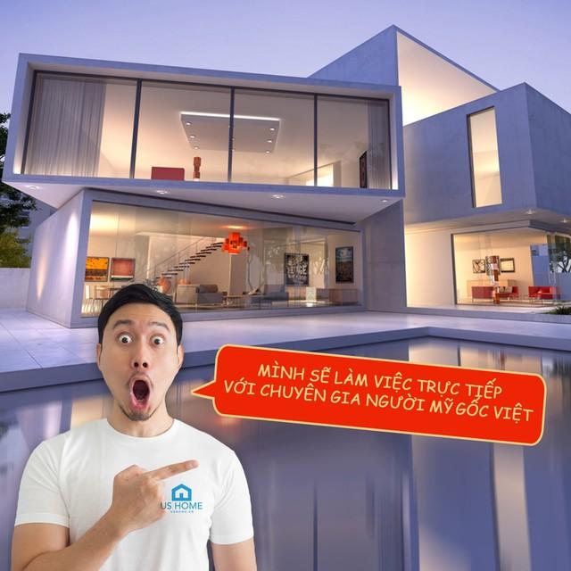 Hé lộ thông điệp quảng cáo độc lạ của một doanh nghiệp bất động sản - Ảnh 3.